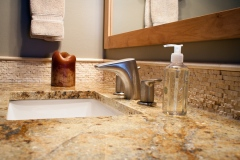 simple-bathroom-remodel-boise-4