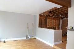 structural-kitchen-remodel-boise-11