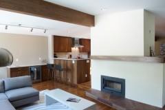 structural-kitchen-remodel-boise-12-13