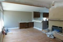 structural-kitchen-remodel-boise-12
