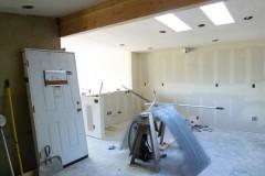 structural-kitchen-remodel-boise-2