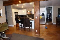 structural-kitchen-remodel-boise-3