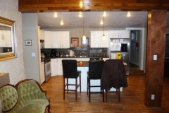 structural-kitchen-remodel-boise-4