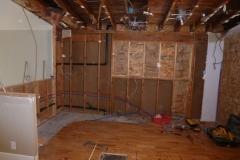 structural-kitchen-remodel-boise-5