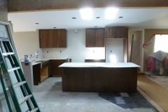 structural-kitchen-remodel-boise-6