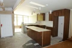 structural-kitchen-remodel-boise-7