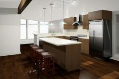 structural-kitchen-remodel-boise-8