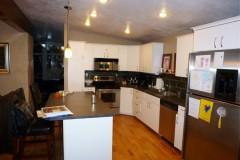 structural-kitchen-remodel-boise