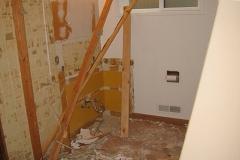three-quarter-bathroom-powder-room-1