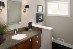 three-quarter-bathroom-powder-room-2