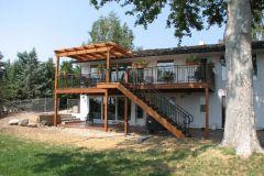 trellis-deck-addition-remodel-10