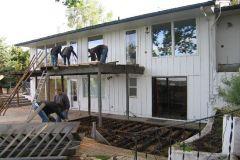 trellis-deck-addition-remodel-2