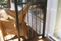 trellis-deck-addition-remodel-9