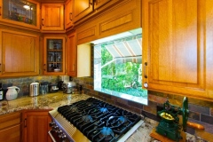 whole-home-remodel-retirement-boise-11