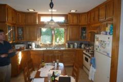 whole-home-remodel-retirement-boise-7