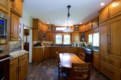 whole-home-remodel-retirement-boise-8