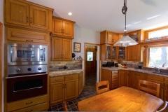 whole-home-remodel-retirement-boise-9