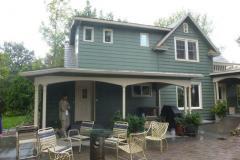 whole-home-remodel-retirement-boise