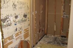 whole-house-bathroom-remodel-boise-2
