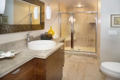 whole-house-bathroom-remodel-boise-3