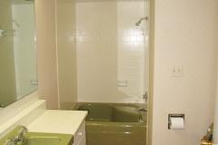 whole-house-bathroom-remodel-boise