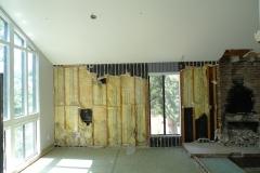 whole-house-remodel-eagle-idaho-5