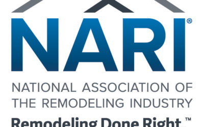 Not just another pretty face: Remodeler of the year
