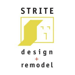 Strite design + remodel
