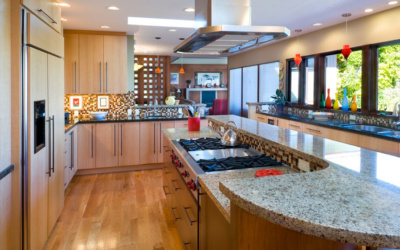 Confessions of a serial remodeler