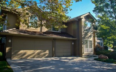 Boise home addition: Taking a balanced approach