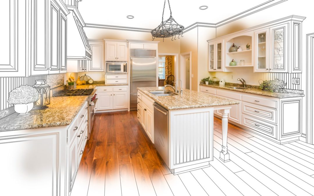 What to ask a remodeler before your next home remodel