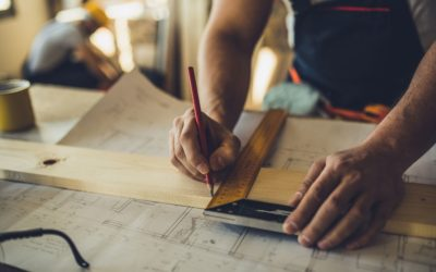 Warning signs when interviewing a remodeler