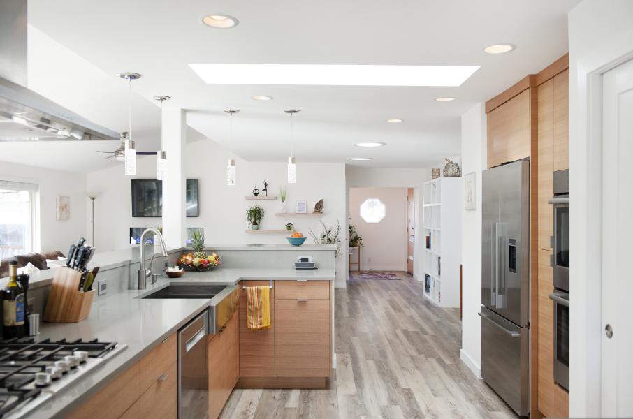 boise-kitchen-remodel-open-floorplan-8