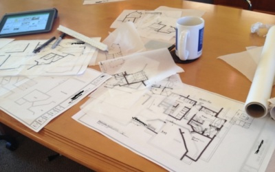 The Strite experience: Treasure Valley design and remodel