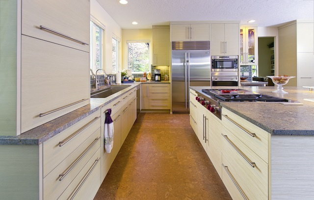 How to know if it's time for a kitchen remodel