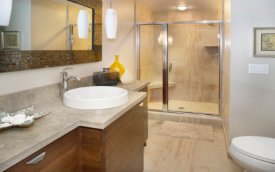Who says economical can't be exciting? Construction and remodel tips